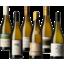 Photo of Peninsula's Chardonnay Finest 6