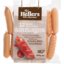 Photo of Hellers Precooked Sausages 12 Pack