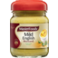 Photo of Masterfoods Mild English Mustard 175g