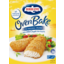 Photo of Birds Eye Oven Bake Fish with Original Crumb 425g