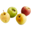 Photo of Apples - 2nd Quality - Bulk Buy Of 5kg