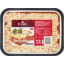 Photo of IGA Lasagne Beef 1.2kg