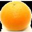 Photo of Oranges Valencia (Aust) Kg