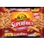 Photo of Mccain Superfries Crinkle Cut 900gm
