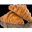 Photo of Bakery Lievito Croissant