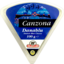 Photo of Canzona Cheese Danablu 100g