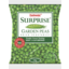 Photo of Continental Surprise Peas Dried Vegetables Garden Peas 100g