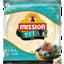 Photo of Mission Pita Bread White 6pk