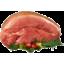 Photo of Pork Roast