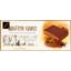 Photo of Slavica Bakery Cocoa Wafer Cake 260g