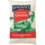 Photo of McKenzies Fine Desiccated Coconut 250g