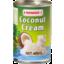 Photo of Pandaroo Coconut Cream 400ml