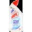 Photo of Harpic White & Shine Bleach Gel Original Fresh With Baking Soda 450ml