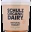 Photo of Schulz Natural Yoghurt