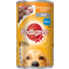 Photo of Pedigree Dog Food Traditional Loaf With 5 Kinds Of Meat & Marrowbone 1.2kg