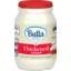 Photo of Bulla Cream Thickened 300ml