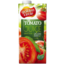 Photo of Golden Circle Tomato Juice 1l