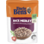 Photo of Uncle Bens Rice Exp Medly250gm