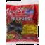 Photo of Verity Prunes Large 750gm