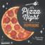 Photo of Community Co Pepperoni Pizza 420g