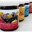 Photo of Sunny Creek Organic - Raspberry Jam - 310g