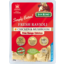 Photo of San Remo Ravioli Chicken & Mushroom 350gm