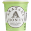 Photo of Arataki Honey Manuka Multi Flora 500g