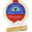 Photo of Tasmanian Heritage Camembert 250gm