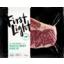 Photo of Firstlight Wagyu Ribeye Steak 170g