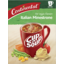 Photo of Continental Cup A Soup Italian Minestrone 2 Pack 75g