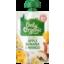 Photo of Only Organic Apple Banana & Mango 120g