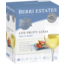 Photo of Berri Estates Fruity Lexia