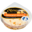 Photo of Mable's Apricot & Almond Cream Cheese 190gm