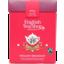 Photo of English Tea Shop - English Breakfast - Loose Leaf - 80g