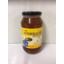 Photo of Gumeracha Honey Blue Gum 700g