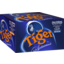 Photo of Tiger Beer Btl 24*330ml