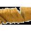 Photo of Cloncurry Multigrain Bread