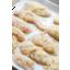 Photo of CRUMBED CHICKEN BREAST BITES 600-800G