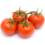 Photo of Tomatoes Truss per kg