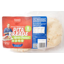 Photo of Garlic Flavour Pita Breads Giannis 8 Pack