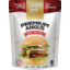 Photo of Angel Bay Premium Angus Beef Burgers 6 Pack 720g