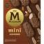 Photo of Streets Magnum Mini Almond 6pk