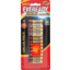 Photo of Eveready Gold Battery Aaa 16