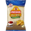 Photo of Mission D/Stl Corn Chip Rnd 500gm
