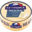 Photo of Ile De France Cheese Brie Au Bleu 125gm
