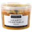 Photo of Darikay Hearty Vegetable Soup 560ml