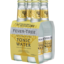 Photo of Fever Tree Fever-Tree Indian Tonic Water 4pk 200ml