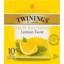 Photo of Twin Lemon Twist 15gm 10's