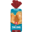 Photo of Tip Top Bread The One Toast 700g