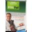 Photo of Vitapet Evance Cat Flea Treatment, For Cats Under 4kg